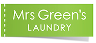 Mrs Greens Laundry