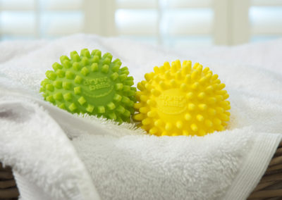 Gallery Mrs Greens Dryer Balls 001
