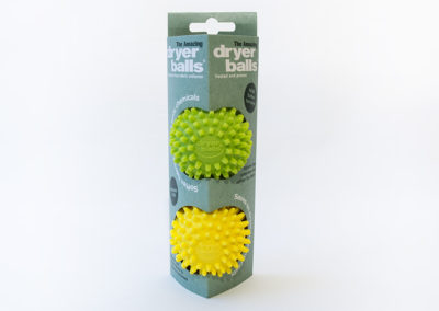 Gallery Mrs Greens Dryer Balls 005