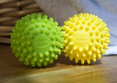 Gallery Mrs Greens Dryer Balls 007
